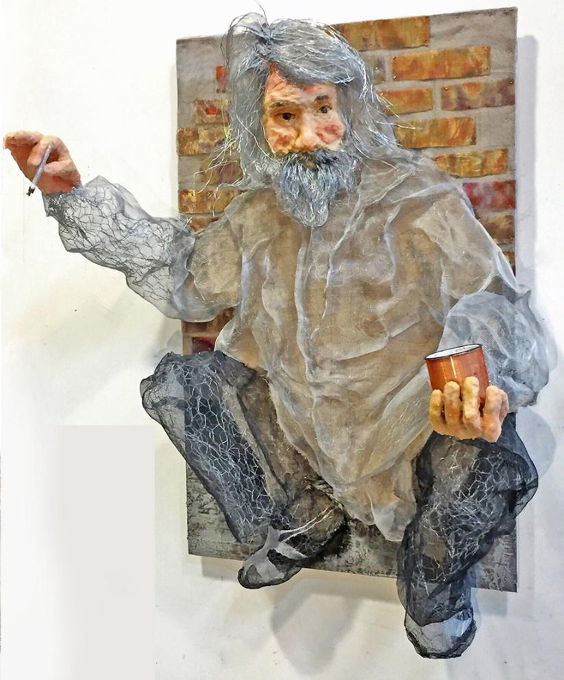 C:\Users\Lori\Desktop\wax sculptures\Squatter  110.jpg