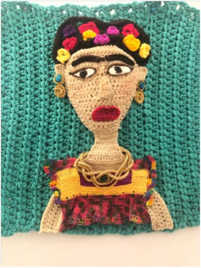 Frida_Kahlo_5-12-20.jpg