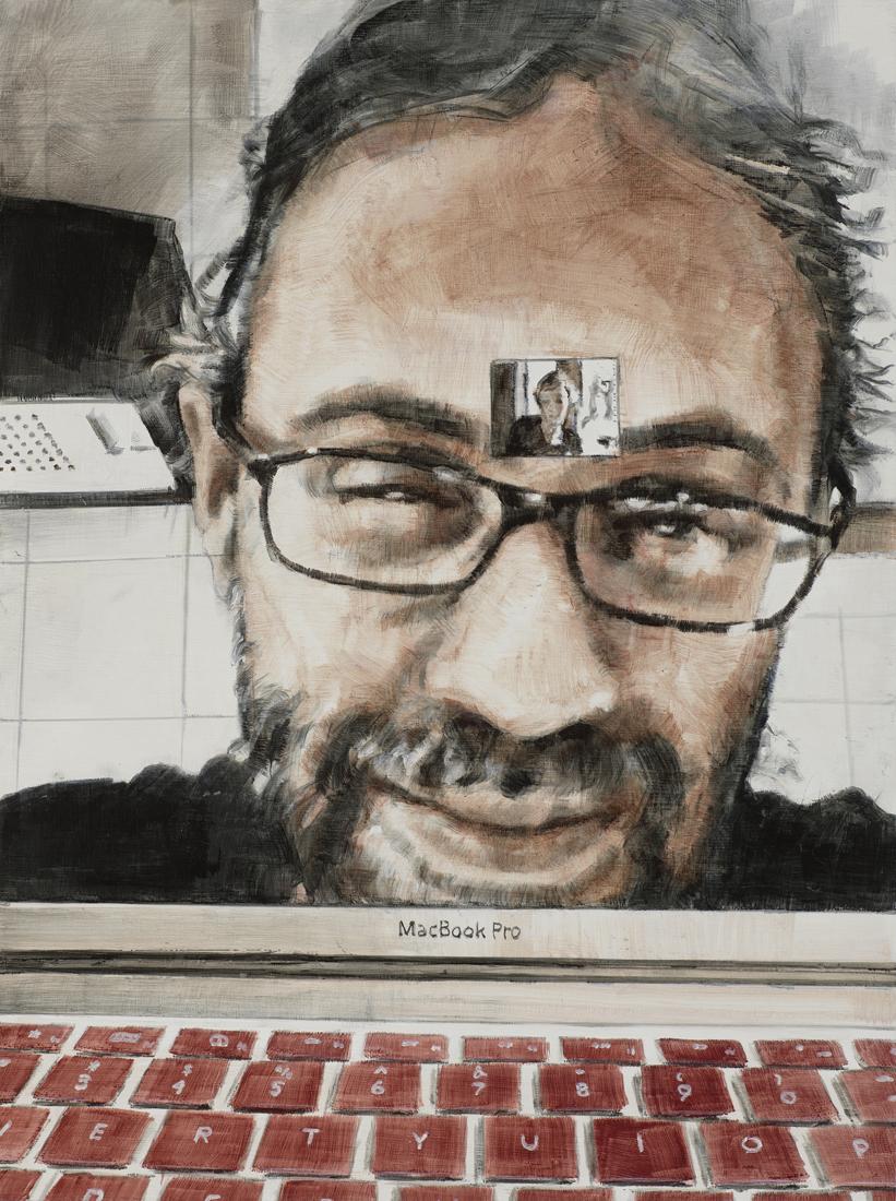 Macintosh HD:Users:laurakaretzky:Documents:Exhibitions/Press:2020 Corona Etty Yaniv:Coping_Laptop.jpg