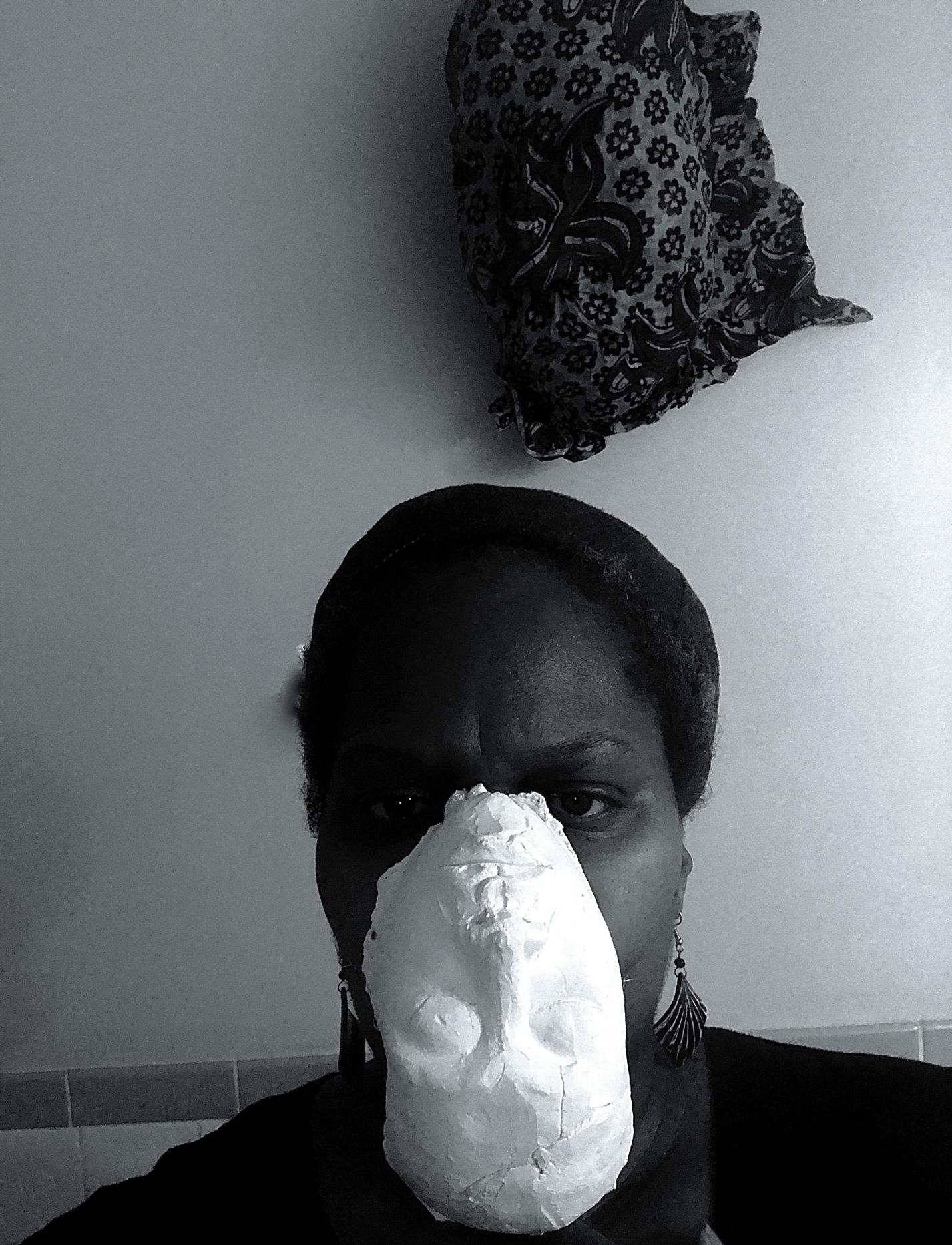 Mac OS:Users:aisha:Desktop:self portrait in mask 2020.JPEG